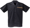 Mechaniker-Hemd (Workshirt)